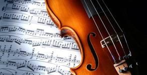 """Оперетният концерт """"Виенски меланж"""" на 8 Ноември"""