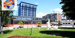 Еднодневна екскурзия до Пирот и Бела Паланка за Фестивала на баницата, плюс концерт на Неда Украден и Ана Бекута