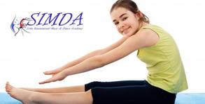 SIMDA