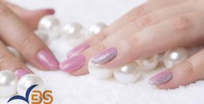 Varna Beauty Studio
