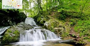 Лятна екскурзия до Вършец, Райския водопад и Клисурския манастир! Нощувка със закуска, плюс транспорт