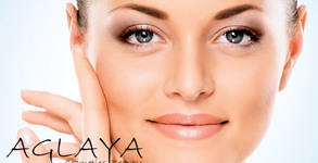 Aglaya Cosmetics & Beauty