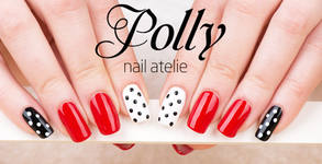 Polly art atelie