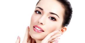 Нехирургичен HIFU-SMAS лифтинг на цяло лице и шия