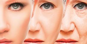 Фотодинамична терапия на лице - за зряла или проблемна кожа