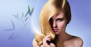 Beauty Studio Vitality