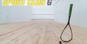 Sport Club G