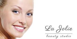 Луксозна anti-age кислородна терапия за лице с филър и с лифтинг ефект