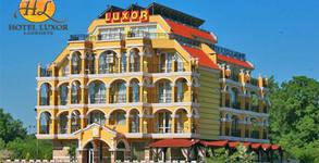 Хотел Луксор***