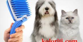 Кoloriti.com