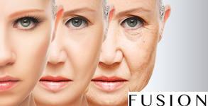 Mезотерапия на цяло лице с 2мл хиалуронова киселина с Injector Pen