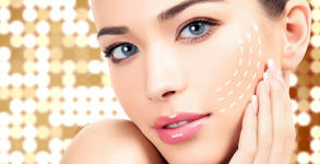 Изабел Дюпонт Beauty Studio