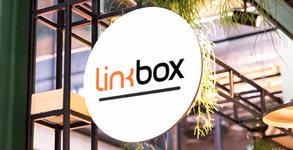 Linkbox.bg