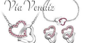 Онлайн магазин Via Vendiz