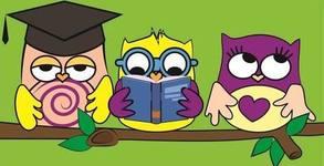 Курс по английски език за ученици в 5, 6 и 7 клас