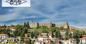 Екскурзия до Охрид през Септември или Октомври! 2 нощувки със закуски и вечери, плюс транспорт
