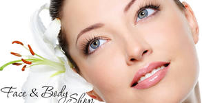 Грижа за лице! Почистване с водно дермабразио и ръчна екстракция - без или със масаж и ампула