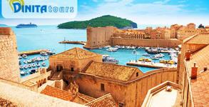 Екскурзия до Черна гора през Юни! 3 нощувки със закуски и вечери, плюс транспорт