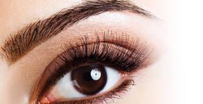 Удължаване и сгъстяване на мигли - косъм по косъм или с 3D ефект