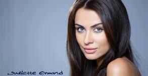 Масаж на лице, шия и деколте или шоколадова терапия - с френска козметика Juliette Armand