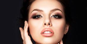 Уголемяване на устни с дермален филър Revolax и Injector Pen