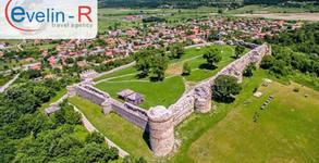 Екскурзия до Свиленград, Дидимотихо, Ивайловград и село Мезек - с 1 нощувка със закуска и транспорт