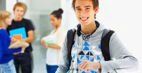 Онлайн пробен изпит по математика за ученик в 7 или 10 клас - подготовка за НВО