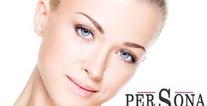 Почистване или терапия за лице с френска козметика Sothys