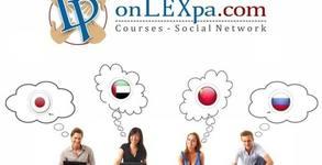 onLEXpa.com