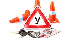 Опреснителен шофьорски курс с 5 или 10 учебни часа кормуване