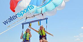 Water Sports Sozopol
