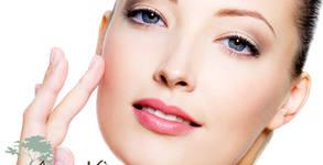За лицето - почистване с ултразвукова шпатула и микродермабразио или E-Light фотолифтинг