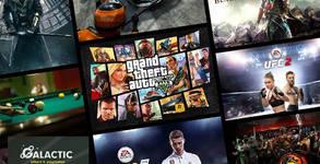 2 часа игра на PlayStation 4 Pro, билярд или джаги