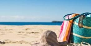 Морска почивка в Китен! 7 нощувки за до петима