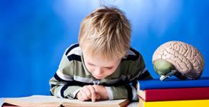 Логопедична консултация за деца и възрастни