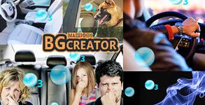 BGcreator