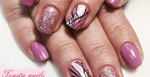 Tonita Nails