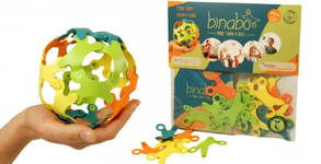 Bright Toys