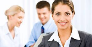 Регистрация на ООД, ЕООД, ЕТ или ДЗЗД, плюс счетоводна консултация