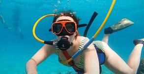 Водолазен център Angel Divers