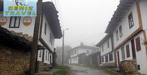 Еднодневна екскурзия до Севлиево и село Старо Стефанов