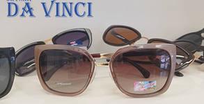 Италиански слънчеви очила с поляризация и UV защита - модел по избор