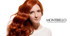 За красива коса! SPA терапия по избор и оформяне със сешоар - без или със подстригване,