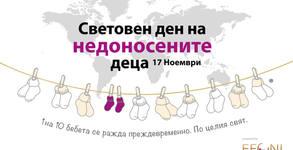 """МДТ """"Константин Кисимов"""""""