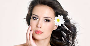 Иглена мезотерапия на лице - за хидратация и блясък или за биоревитализация