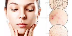 1, 2 или 3 процедури пилинг, ултразвук и въвеждане на серуми, ампули на лице - без или със РФ или биолифтинг на околочен контур