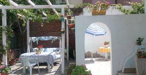 Къща за гости Дом Романтика