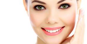 Терапия за лице BB Glow - 1 или 3 процедури с дълготраен ефект до 1 година