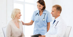 Профилактичен преглед при гастроентеролог, плюс ехография на коремни органи