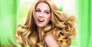 Ivani Beauty Studio